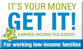 article/new-state-earned-income-tax-credit