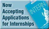 article/district-office-internship-program