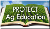 article/protecting-ag-education
