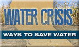 article/californias-water-crisis