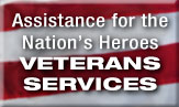 article/veterans-service-offices